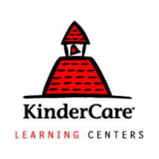 kinder_care logo
