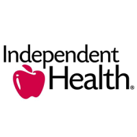 independent_health