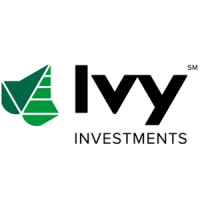 ivy investment