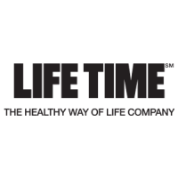 lifetime_logo