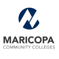 maricopa_community_college