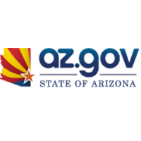 state_of_arizona
