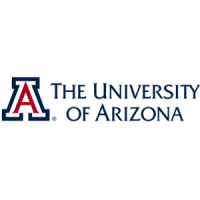 the_university_of_arizona