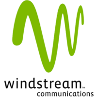 windstream_communications