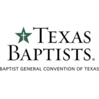 texas baptists logo