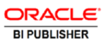 oracle-bi-publisher