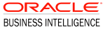 Oracle Business logo